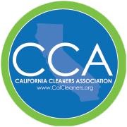 California Cleaners Association CCA
