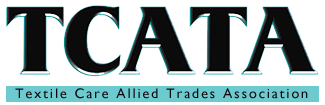 Textile Care Allied Trades Association TCATA