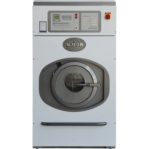 CLOUD L Union dry cleaning machine
