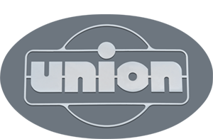 Union Dry Cleaning